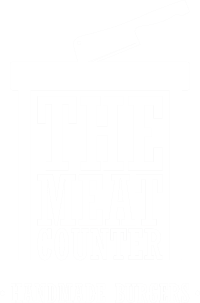 The Meat Counter logo
