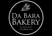 Da Bara Bakery logo