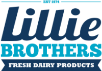 Lillie Brothers logo